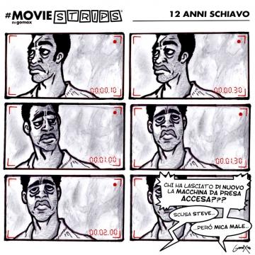 moviestrips-12-anni-schiavo