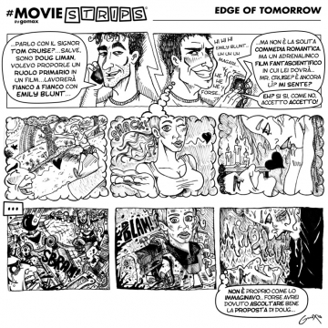 moviestrips-edge-of-tomorrow