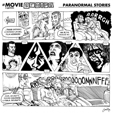 moviestrips-paranormal-stories