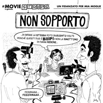 moviestrips-un-fidanzato-per-mia-moglie
