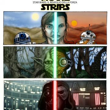 starwars-7-il-risveglio-della-forza-movie-strips