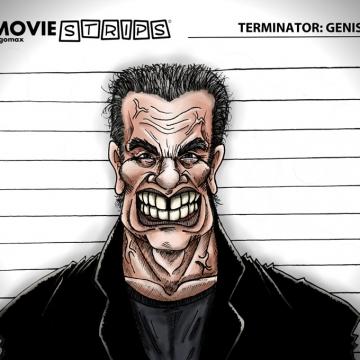 terminator-genisys-moviestrips