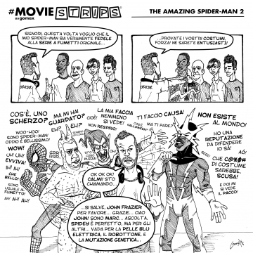 vignetta-amazing-spider-man-2-moviestrips