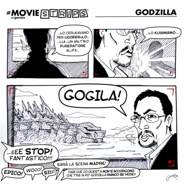 moviestrips-godzilla