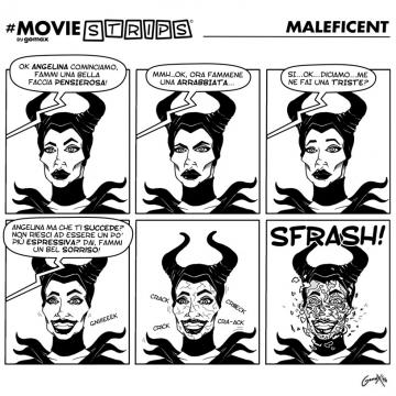 moviestrips-maleficent