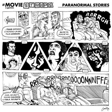 moviestrips-paranormal-stories