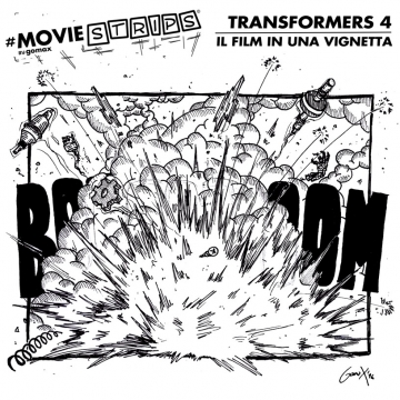 moviestrips-transformers4