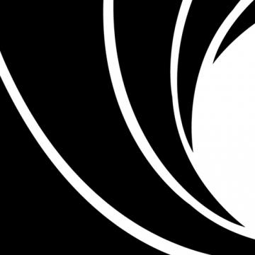 soundy-007-twitter