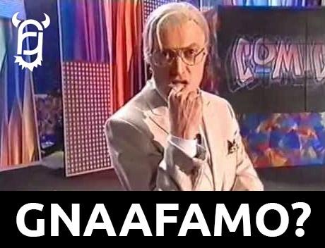gnnafamo-guzzanti-funari-meme-by-federico-gomato