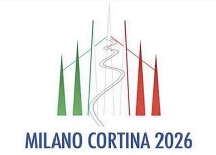 logo-olimpiadi-2016-milano-cortina